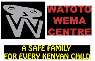 Watoto Wema Center